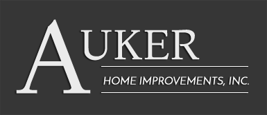 Auker Home Improvements Inc